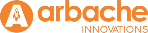 Arbache Innovations Logo