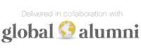 Global Alumni Logo