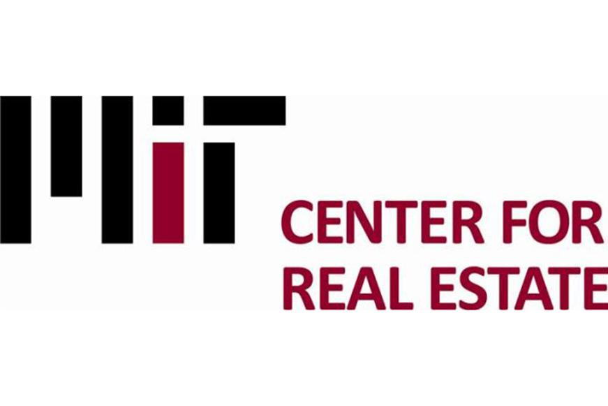 MIT Center for Real Estate - News image